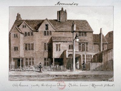 Coopers Arms Pub,Tanner St,Bermondsey 1828..jpg