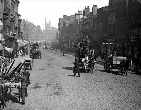 Borough High Street from 1885.jpg