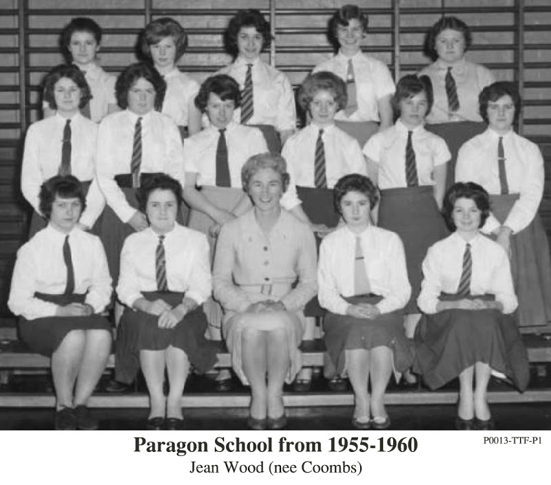 P0013-TTF-P1 Paragon School from 1955-1960Photo by Jean Wood nee Coombs.jpg
