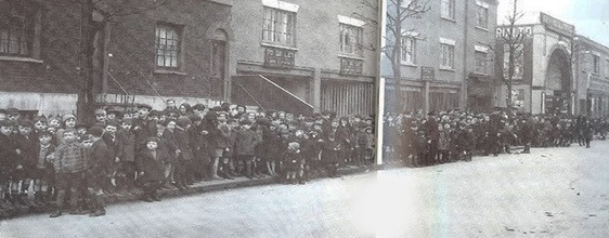 Rialto st james road 1932.jpg