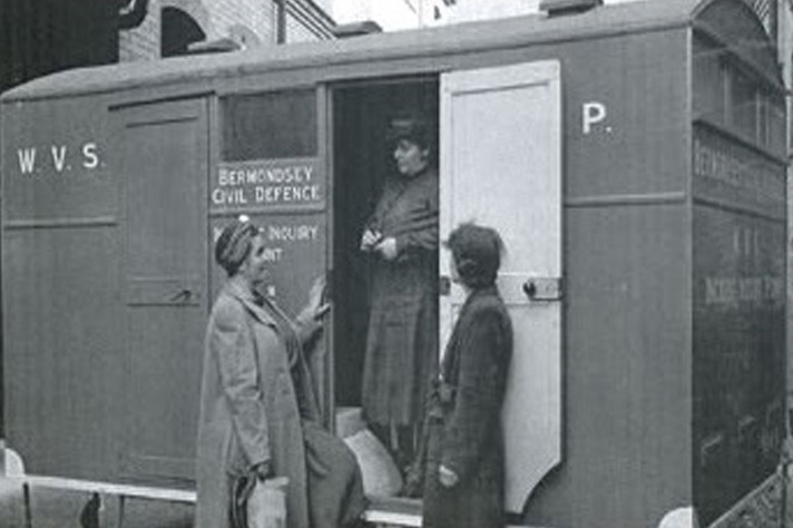 B0094-MSS-P2 Medical aid posts Blitz.jpg