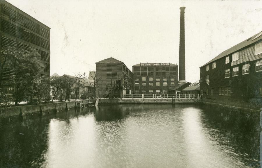 BEVINGTON LEATHER MILL 1936 X.jpg
