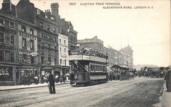 Blackfriars Road Electric Tram Terminus.jpg
