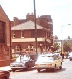 THE PRINCE ALFRED PUB,ALBANY ROAD..jpg