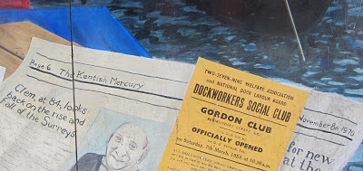 Gordon Club..jpg
