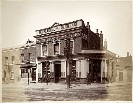 The Queen 81 Neate Street, 1880.jpg