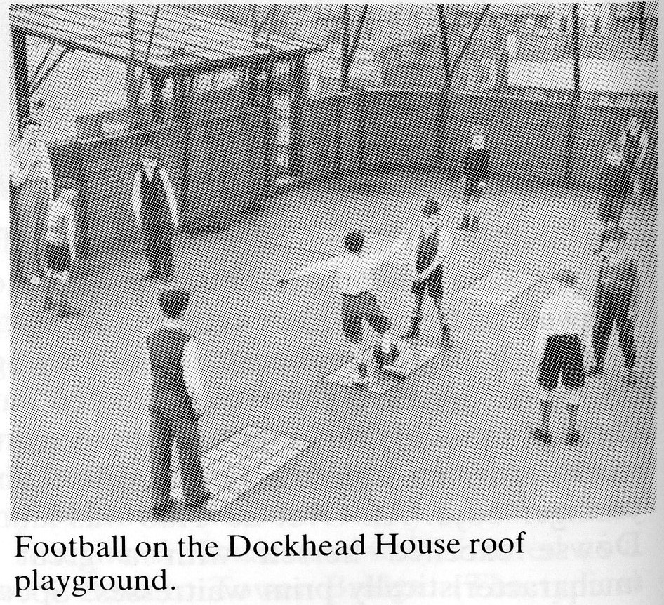 ABBEY STREET DOCKHEAD HOUSE, TIME & TALENT CLUB.jpg