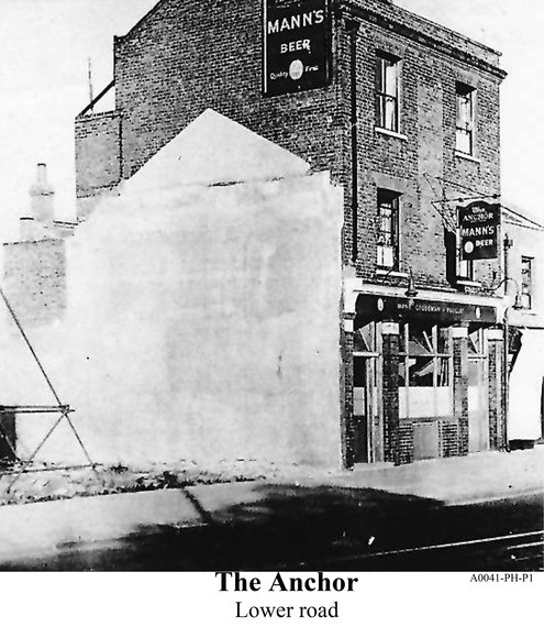 THE ANCHOR PUB 85 LOWER ROAD ROTHERHITHE..jpg