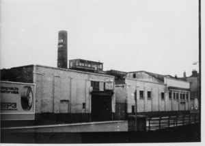 South London Brewery Ltd, 134 Southwark Bridge Road London SE1.jpg