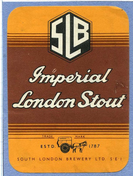 SOUTH LONDON BREWERY 3.jpg