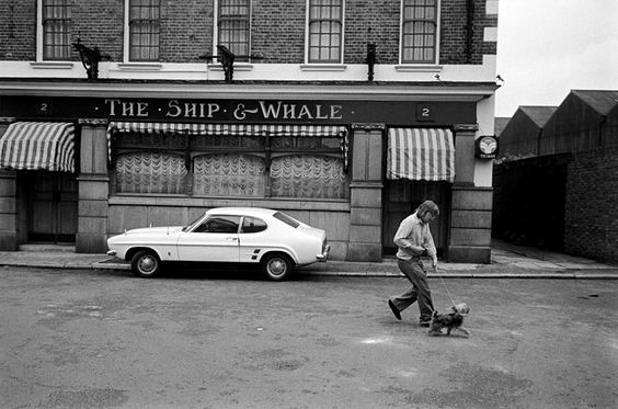 1975, known then as 'The Ship and Handbag' for reasons obvious..jpg