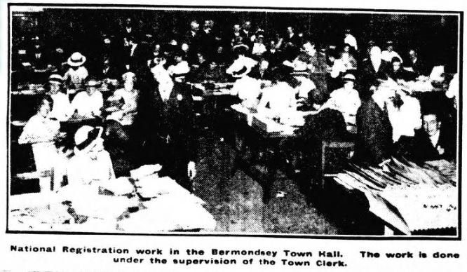 Spa Road,National Registration in Bermondsey 11 Sep 1915  X.jpg