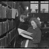 Spa Road, Bermondsey Children's Library 1923.jpg