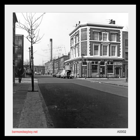 Webster Rd. The New Concorde Pub..jpg