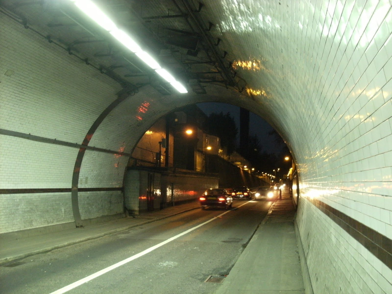Rotherhithe Tunnel..jpg