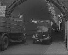 ROTHERHITHE TUNNEL 1 X.jpg
