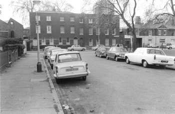 Addington Square, c1969.jpg