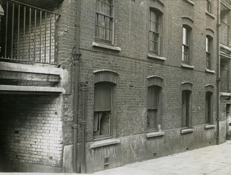 Monarch Buildings. Abbey Street. c. 1935. 2  X.png