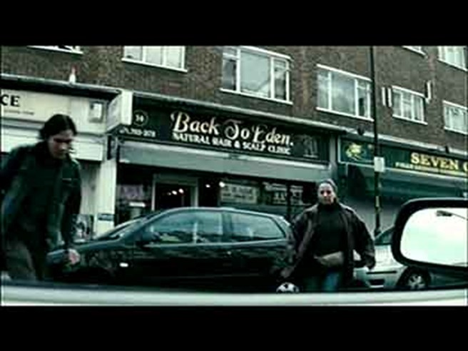 Westmoreland Road,No. 14. from the film Hereafter 2010.  X.jpg