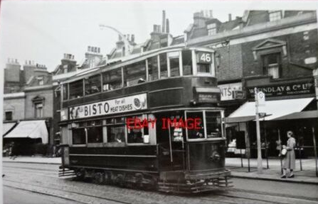 Old Kent Road, No. 46. (2).png
