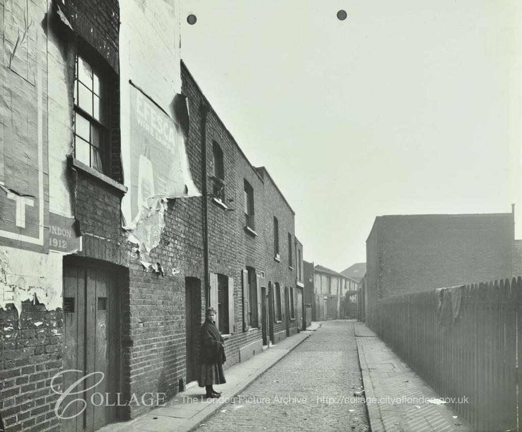 Southall Place 1913.   X.png