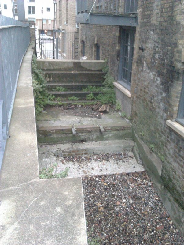 East Lane Stairs c2017.  X.png