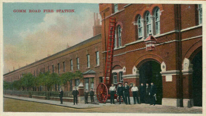 Gomm Road Fire Station Rotherhithe.  X (2).png