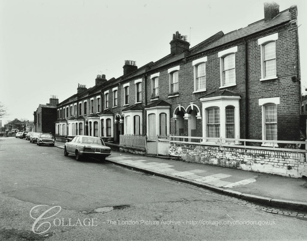Caldew Street 1978,was off Addington Square,Camberwell.  X.png