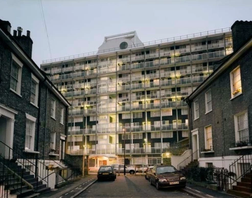 Sears Street, Habington House, Elmington Estate. X.png