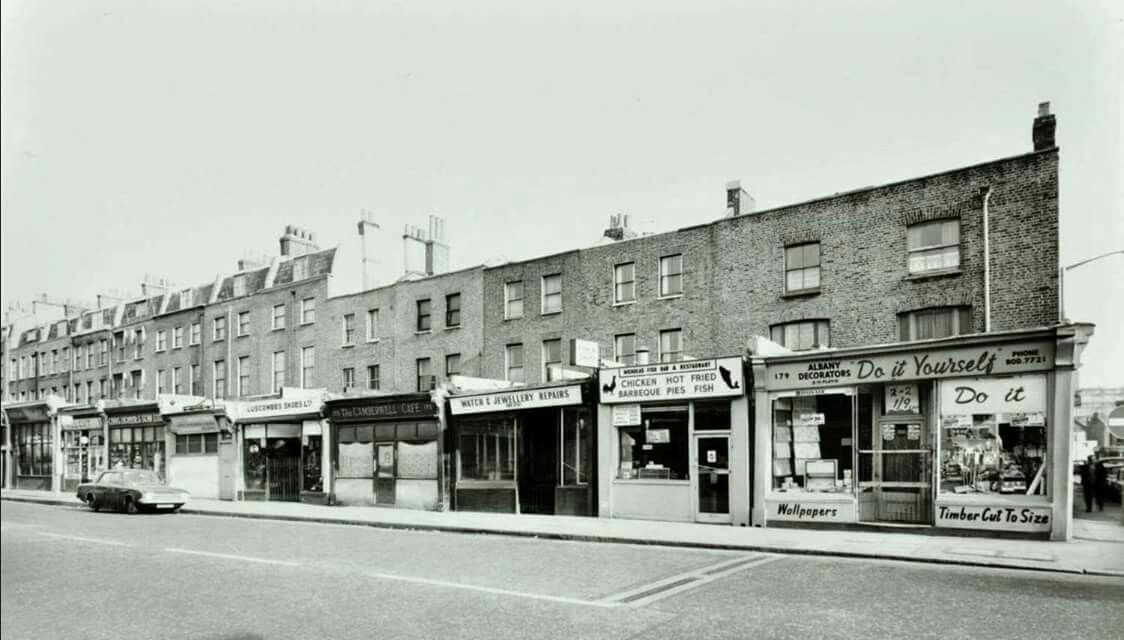 Camberwell Road,No 155-179,c1968.   X.png
