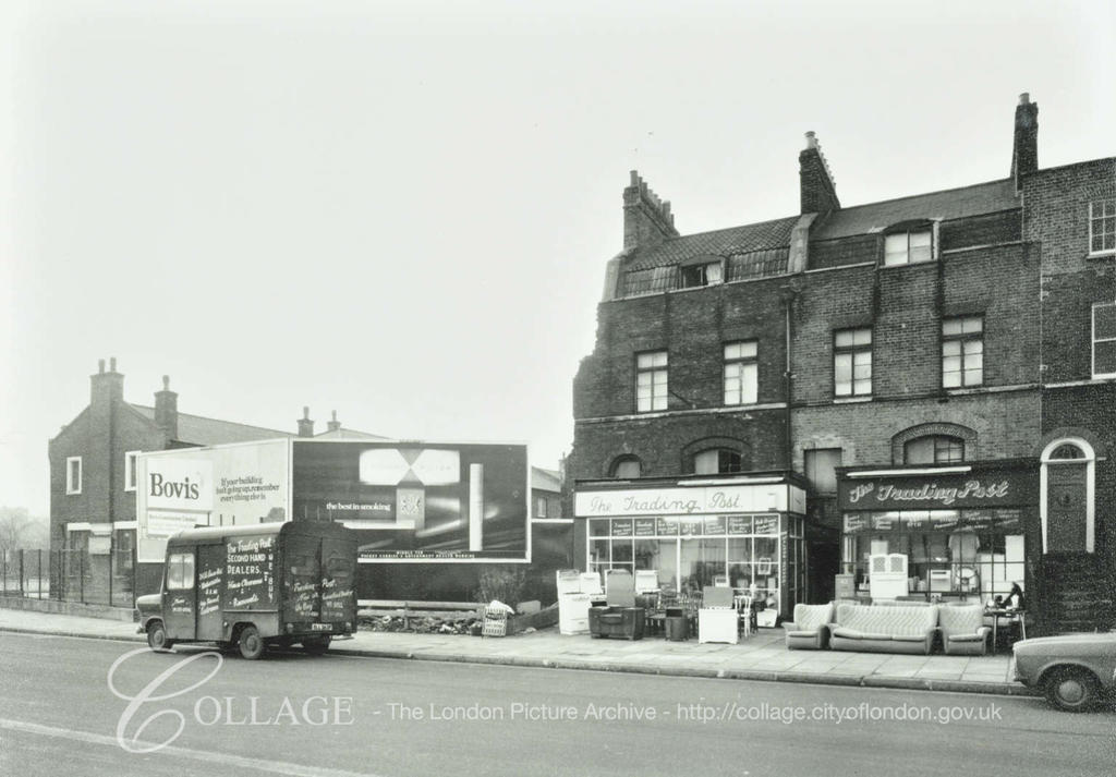 Lower Road,No. 22-30, c1976.  X.png