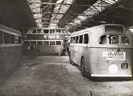 Old Kent Road LT bus garage .  X.jpg