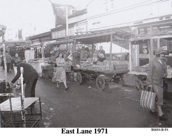 East lane 1971.  X.png