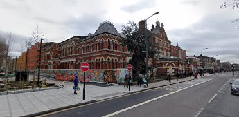 Elephant & Castle,Wansey Street left,same location 2020.  X.png