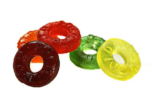 Fruit Polos #polos #sweets #1970s.  X.png