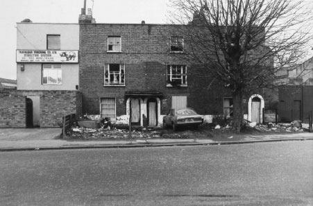 New Church Road 1979.  X.png