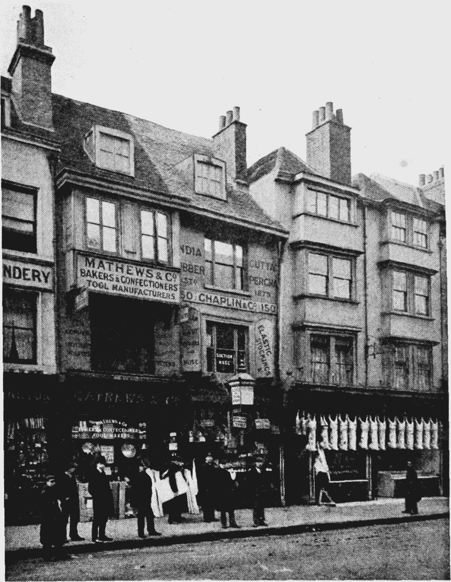 BOROUGH HIGH STREET Nos. 146–152 .   X.png