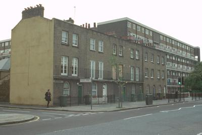 Abbey Street, Nos 122-132, same houses different angle.  X.png