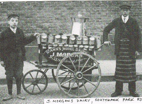 J Morgans Dairy,South Park Rd..jpg