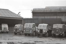 BRS Lorries parked up in the Rotherhithe Depot.  1  X png.png